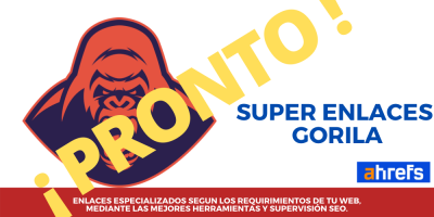 banner enlaces gorilas